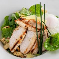 chickensalad.jpg