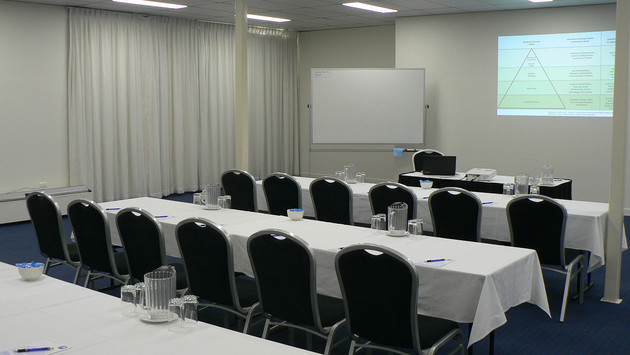 kessels-conference-room_Slider3.jpg