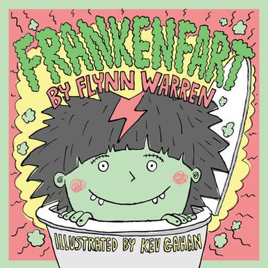 Frankenfart - KIIS FM
