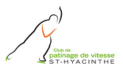 logo_blanc_cpvsh.png