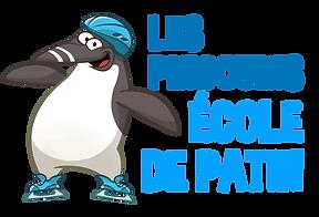 pingouins_logo_fond_transparent.png