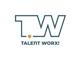 TalentWorx_OK-1.png