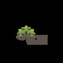 LogoWijsWerken.png