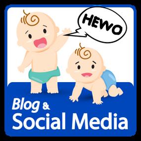 Blog and Social media 2.png