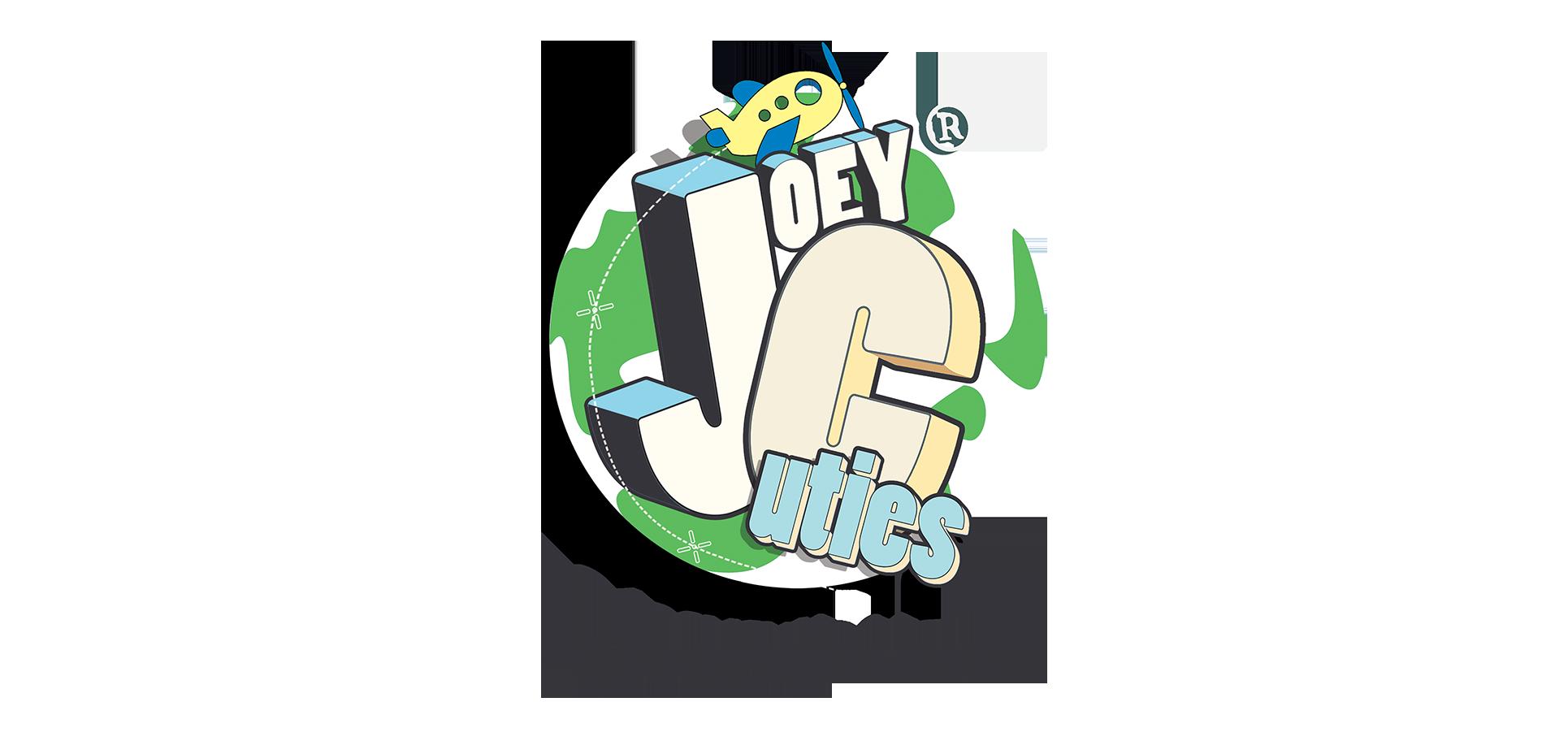 www.joeycuties.com