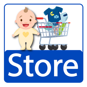 Store 2.png