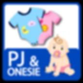 Onesie & PJ 2.png