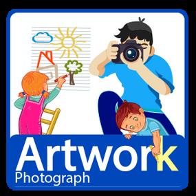 Artwork - Photograph 2.png
