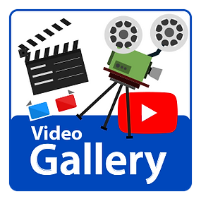 Video Gallery 2.png