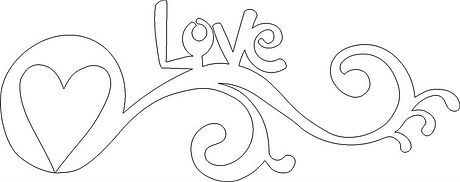 KP Love Motif.jpg