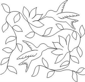 AN-043 Hummingbird.jpg