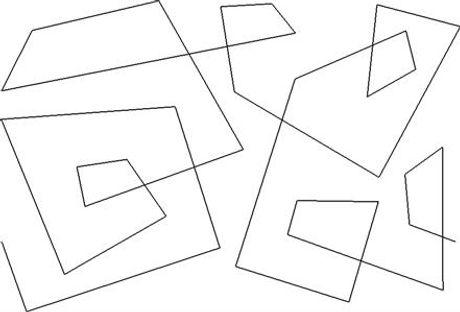 Skewed Squares e2e.jpg