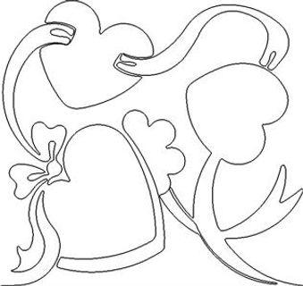 Kindred Hearts b2b.jpg
