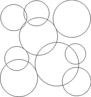 Bubbles b2b.jpg