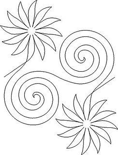 Flowers and Spirals.jpg