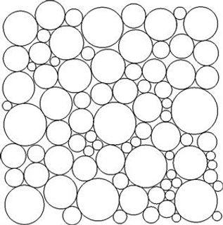 Pebbles Panto.jpg