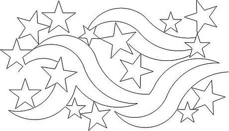 Star Spangled Banner e2e.jpg