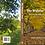 Thumbnail: The Walnut Tree