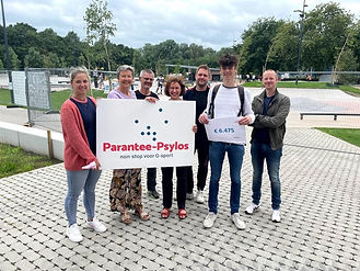 cheque-voor-parantee-psylos.jpeg