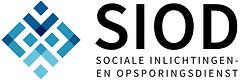 SIOD_logo.jpg