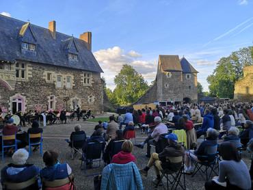 BA20 - Tribute to JW2 - crédit Manon Mes