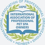 IAPO_Pet_Spa_edited.jpg