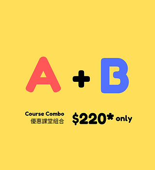 $220_.png