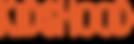 Kidshood Logo.png