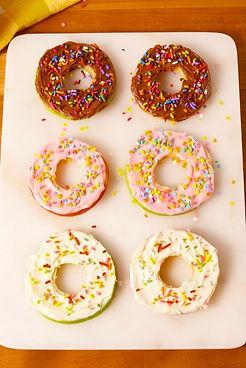 gallery-1490034238-delish-donut-apples-p