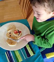 puppy-pancake-eat_edited.jpg