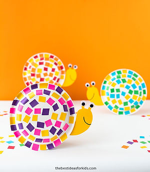 Paper-Plate-Snail-Craft.jpg