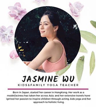 Jasmine Wu.png