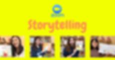 Babyhood Kidshood Zoom Storytelling (5).