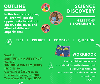 Science Discovery Summer (3).png