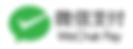 432-4325985_wechat-logo-transparent-wech