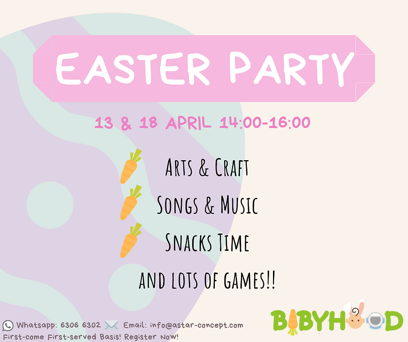 Easter Party Apr13.png