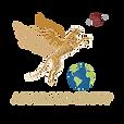 Astar Pro Group Logo1(Transparent).png