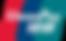320px-UnionPay_logo.svg.png