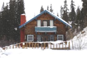 Breck_cabin_web.jpg