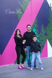 Family15_logo.jpg
