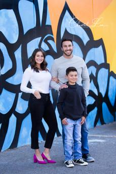 Family9_logo.jpg