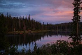 HiddenLake_Sunset.jpg