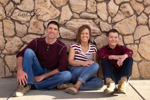 Family7_logo.jpg