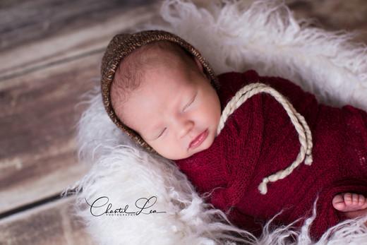 Kennady Newborn