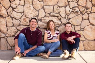 Family14_filtered_logo.jpg