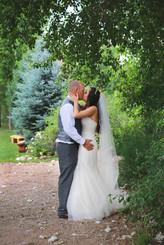 Lefever Wedding