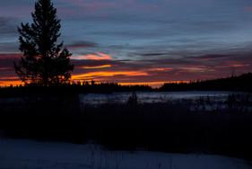 SunriseAlma.jpg