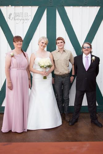 Wedding29_logo.jpg