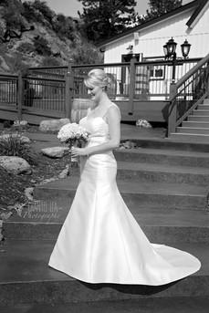 Bride_BW_logo.jpg