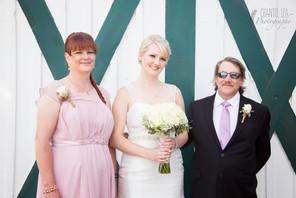 Wedding28_logo.jpg